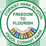 Cornist Park School